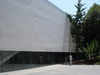 45_juliol_2011.jpg