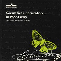 naturalistes