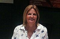 Cèlia Misse