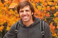 Miquel Carandell