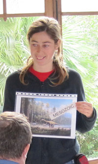 Sandra Miquel